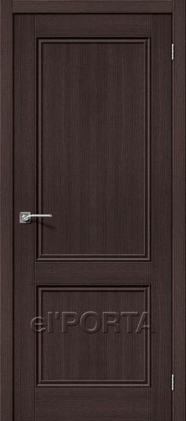 Порта-62 Wenge Veralinga