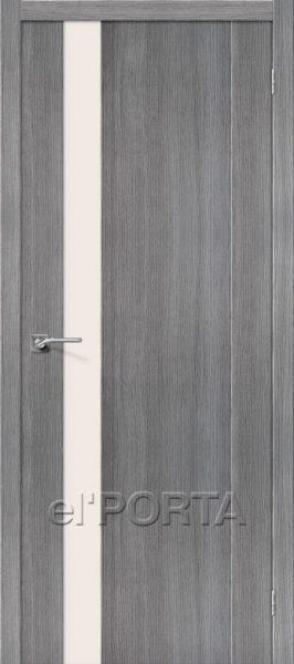 Порта-11 Grey Veralingа