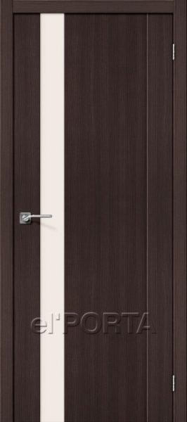 Порта-11 Wenge Veralingа
