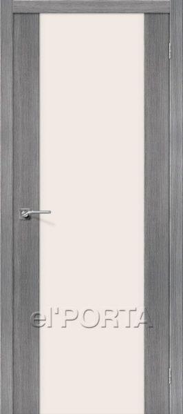 Порта-13 Grey Veralinga