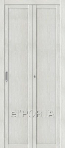 Твигги-M1 Bianco Veralingа