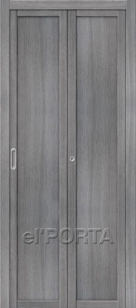 Твигги-M1 Grey Veralinga