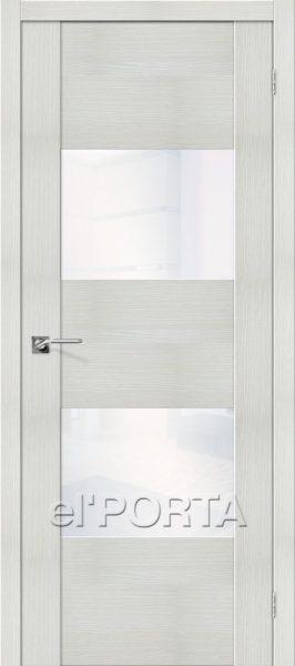 VG2 White Waltz Bianco Veralinga