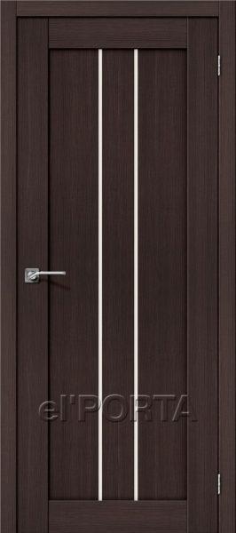 Порта- 24 Wenge Veralinga