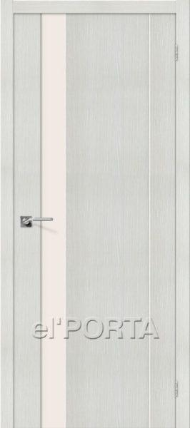 Порта-11 Bianco Veralingа