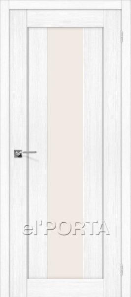 Порта-25 alu Snow Veralinga