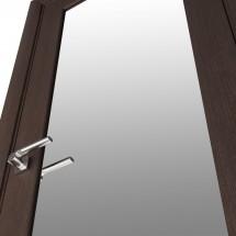 Аква двери